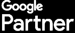 https://www.mayoseitzmedia.com/wp-content/uploads/2021/07/Google-Partner-logo@2x-1.png