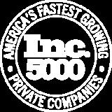 https://www.mayoseitzmedia.com/wp-content/uploads/2021/07/inc5000_fastestgrowingcompanies@2x-1.png