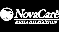 NovaCare Rehabilation